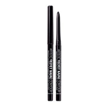 купить контурный карандаш для глаз релуи отзывы