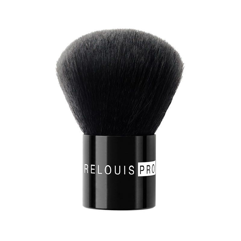 купить кисть для макияжа relouis pro 12 отзывы